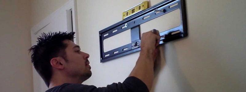 TV-installation_2_800x300