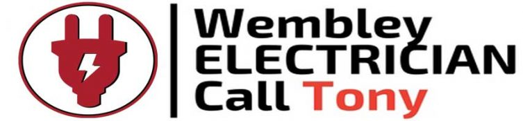Wembley Electrician – Western Suburbs Electrical Tony
