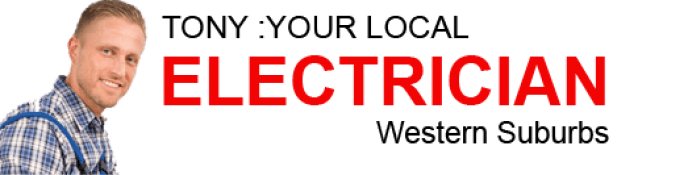 Western Suburbs Electrician