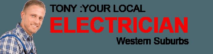 Western Suburbs Electrician