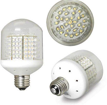 led-light-bulb1