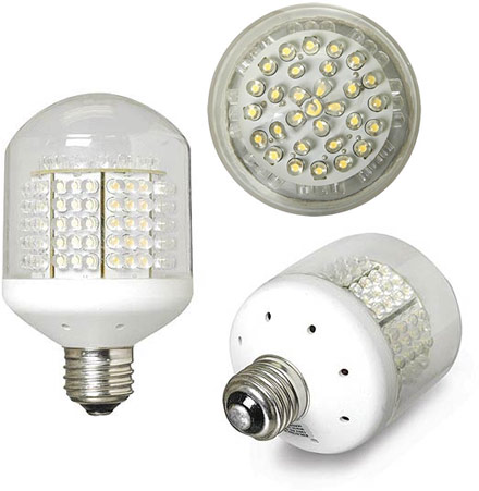 led-light-bulb1