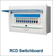 rcd-Switchboard